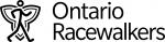 Ontario Racewalkers